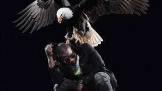 Niska L'ennemi (feat Kalash& Skaodi)  (Album)-2016 Zifukoro