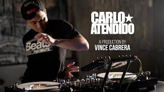 Dimitri Vegas & Like Mike - Tremor (Live Remix)