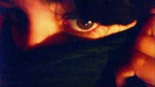 Sara Tavares - Longe do Mundo ( cover )
