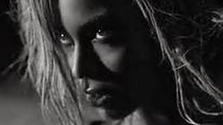 HD Beyoncé ft Jay Z - Drunk in Love - Lyrics