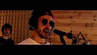 J Dose · TUYO [Narcos Theme Song] (Live Session)