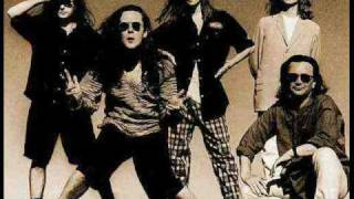 The Wonder Stuff - Welcome To The Cheapseats