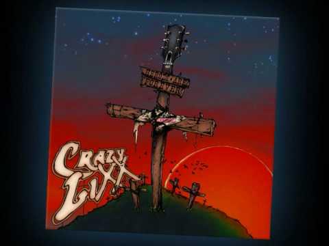 crazy-lixx-heroes-are-forever-dannyrexon