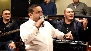 Adrian Minune dedicatie 10 lei pe Regina din Maroc [OfficialVideo] hit 2018