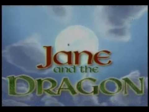 jane-and-the-dragon-theme-song-blastfromtheepast