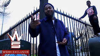 """Omelly """"South Philly"""" Feat. Kre Forch (WSHH Exclusive - Official Music Video)"""