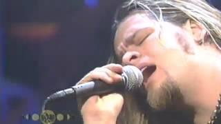 Poor Man's Riches - Energy (LIVE)