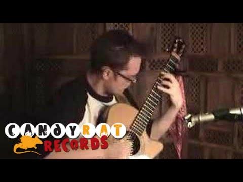 antoine-dufour-trilogie-acoustic-guitar-wwwcandyratcom-candyrat-records