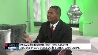 ¿Qué hacer en caso de accidente? El abogado Víctor Arias responde