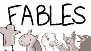 Reading Fables