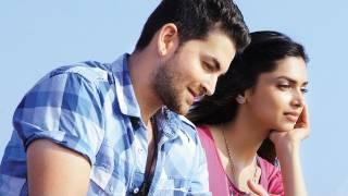 Song Promo | Dhatad Tatad | Lafangey Parindey | Neil Nitin Mukesh | Deepika Padukone