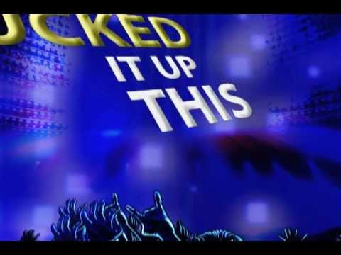 tonight-alive-little-lion-man-lyric-video-punk-goes-pop-4-fearlessrecords