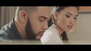 Jah Khalib - Если чё, я Баха (lyric video)