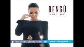 Bengü - Hilal