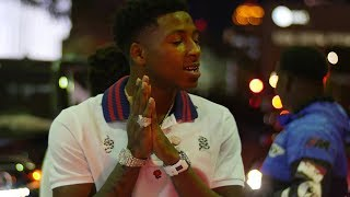 NBA YoungBoy Gets into a FIGHT at the Club while Celebrating 18 Yr old Extravaganza