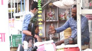 Rj Raunac offered child as a helper see what happened next