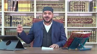 أعجب موقف قامه يوسف عليه السلام | أحمد السيد