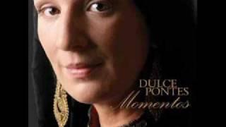 Fadinho Serrano - Dulce Pontes