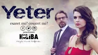 Mayki Murat Başaran - Aşk İçin - Şira DUO [ Yeter Dizi Müzikleri ] Murat Basaran