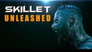 Skillet - Undefeated (Legendado - PT/BR)