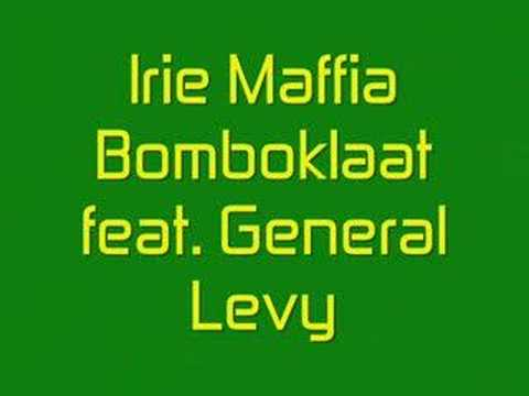 irie-maffia-bomboklaat-feat-general-levy-szrobin