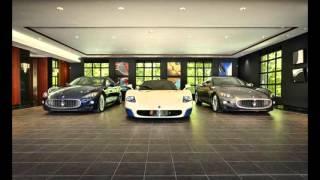 Skrilla Jones - 22 Car garage (Better Call Saul) Lyrics