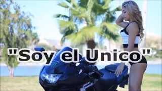 Lino el Felino - Soy el Unico preview