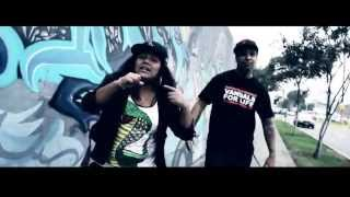 LA TORITA   Asi me pego featuring DJ Prax VIDEOCLIP OFFICIAL