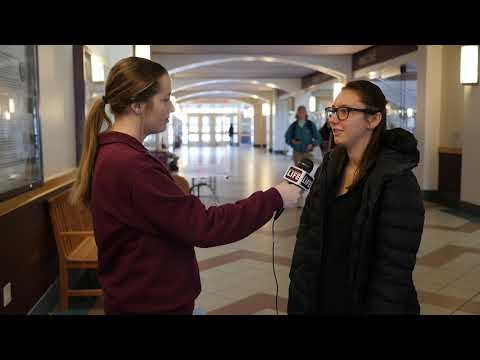 SOTS: Reflecting on the March 2, 2018 shooting incident one year later