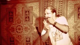 Neptune Chapotin - Mouth Harp Trance Live in Goa 2012
