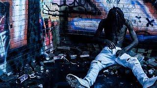 "Cdot Honcho Type Beat 2018 ""Drip"" (Prod. Dyleechi) | Rap/Trap Instrumental"