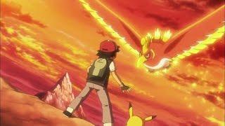 Trailer Oficial Do Filme Pokémon Eu Escolho Você
