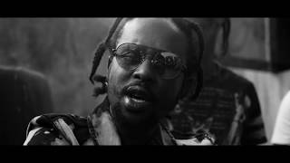 Popcaan - Firm & Strong