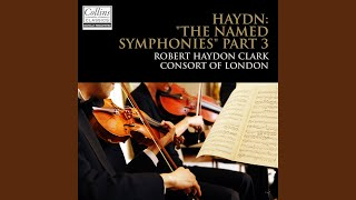 """The Farewell"" Symphony No.45 in F Sharp Minor, Hob.I/45: IV. Finale presto"