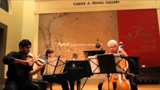 Bernstein Piano Trio mvt 3