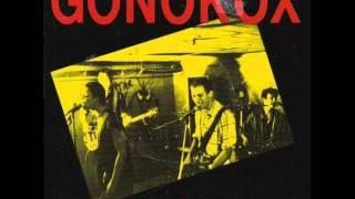 gonokox - p'tites vacances (1989)