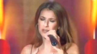 Il Divo & Celine Dion - I believe in you