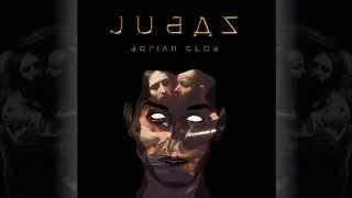 Dorian - Educazione Siberiana ft. Er Nyah