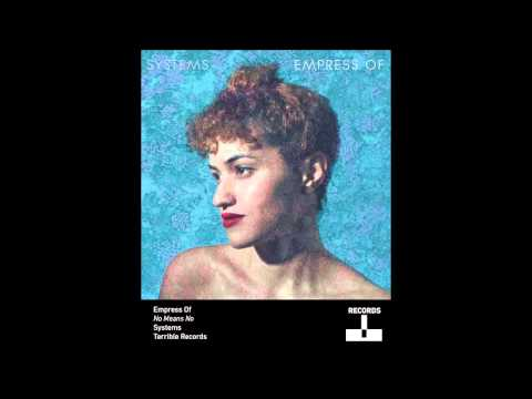 empress-of-no-means-no-terrible-records