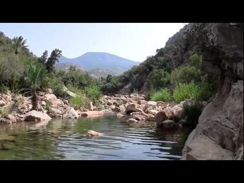 Marocco & Western Sahara: Valle del Paradiso – Parte 4/17