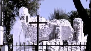 """Far Away"" Music Video | Lecrae | (Haiti Relief) [OFFICIAL] (@Lecrae @Reachrecord)"