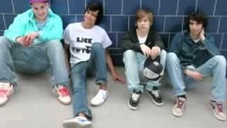 PZK - School Boy (Officiel HQ) & Lyrics  Paroles