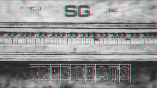 "FREE Sad Piano Instrumental Rap Beat /  ""LoVe"" (Prod by. SGFreeBeats)"