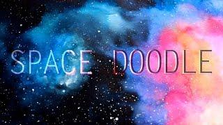Space Doodle