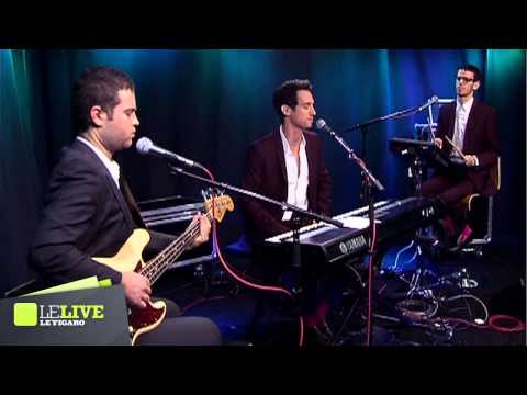 the-young-professionals-video-games-lana-del-rey-cover-le-live-lelive