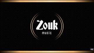 So Um Beijo - P.Lowe - M&N Pro Remix (Zouk Music)