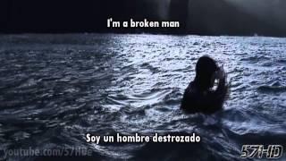 Maroon 5 - Runaway HD Official Video Subtitulado Español English Lyrics