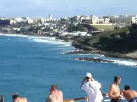 PuertoRico.com | Your Guide to Puerto Rico