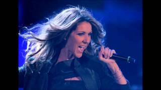 Celine Dion,- I'm Alive ( Instrumental original )