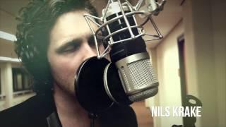 Nils Krake - She's got a way (Billy Joel cover)